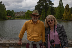 sheffield park and gardens-190527-62.jpg (Phil Mercer-Kelly) Tags: england sheffieldpark uk gardens mercerkelly eastsussex nationaltrust philmercer europe capabilitybrown