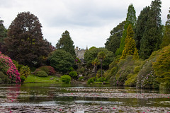 sheffield park and gardens-190527-49.jpg (Phil Mercer-Kelly) Tags: england sheffieldpark uk gardens mercerkelly eastsussex nationaltrust philmercer europe capabilitybrown