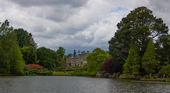 sheffield park and gardens-190527-57.jpg (Phil Mercer-Kelly) Tags: england sheffieldpark uk gardens mercerkelly eastsussex nationaltrust philmercer europe capabilitybrown