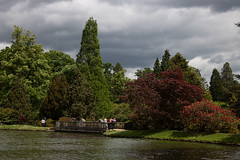 sheffield park and gardens-190527-71.jpg (Phil Mercer-Kelly) Tags: england sheffieldpark uk gardens mercerkelly eastsussex nationaltrust philmercer europe capabilitybrown
