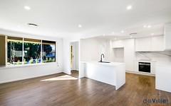 31 Runyon Avenue, Greystanes NSW