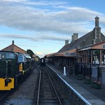 West Somerset Railway thumbnail