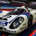 Martini Racing-Porsche 917K, Zuffenhausen, 20190525
