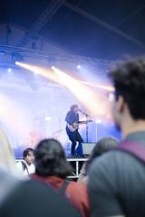 DSC_0033 (cristianogelato) Tags: musicians concert music livemusic live singer band rock photography guitar musician festival indie tour gig artist