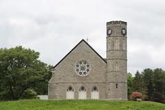 Northfield Mount Hermon School Chapel (Stephen St-Denis) Tags: northfield mount hermon school chapel massachusetts
