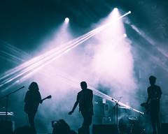 DSC_0043 (cristianogelato) Tags: musicians concert music livemusic live singer band rock photography guitar musician festival indie tour gig artist