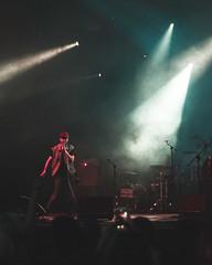 DSC_0049 (cristianogelato) Tags: musicians concert music livemusic live singer band rock photography guitar musician festival indie tour gig artist