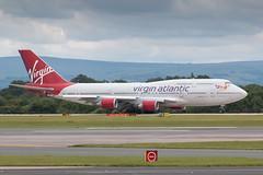 G-VROY, Manchester (Angus Duncan) Tags: manchester manchesterairport aviation aircraft flight runway taxiway boeing747 boeing787 dreamliner jumbojet airbus airbusa319 a319 airbus319 b747 b787 787 747 319 england britishairways virginatlantic etihad landing 747400 744 b744 788 b788 7878