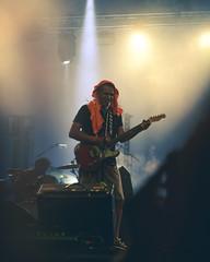 DSC_0148 (cristianogelato) Tags: musicians concert music livemusic live singer band rock photography guitar musician festival indie tour gig artist