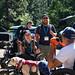 No Barriers Summit Lake Tahoe