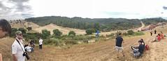 Fabulous view on Monte Lerno - Rally d'Italia 2019 (74Mex) Tags: monte lerno rally ditalia 2019