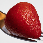 Strawberry thumbnail