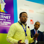 AFRICA INTERNET SUMMIT - UGANDA -4040.jpg thumbnail