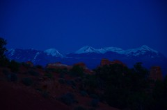 2019 - Arches National Park, Utah (Voyageur du Monde) Tags: archesnationalpark utah naturalarches publicphotography