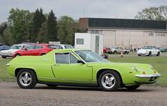 FKT 178L (Nivek.Old.Gold) Tags: 1972 lotus europa 1558cc