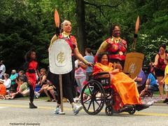 parade the circle 2019 (Ivy1111) Tags: parade circle 2019