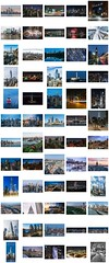 May 2019 Stock Sales (Michael.Lee.Pics.NYC) Tags: michaellee stockphotography may2019 gettyimages