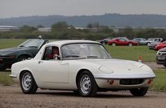 NGP 91D (Nivek.Old.Gold) Tags: 1966 lotus elan coupe 1558cc