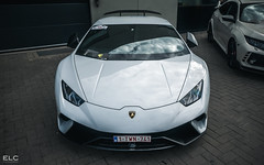 Lamborghini Huracan Performante (ELC Photo) Tags: supercars spotting supercar spotter spotters shooting cars car coffee knokke 2018 hypercar hypercars photography automobile zoute european elc luxury lumix panasonic world wallpaper lamborghini huracan performante