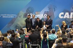 Bolsonaro 2019jun19-538 (BW Press Foto & Jornalismo) Tags: afp assunto bwpress efe epa fotografia fotojornalismo imprensa istoe jornalismo materia notícia nytimes reportagem reuters time veja wsj