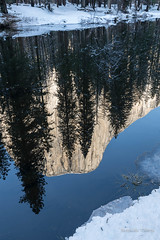 Tharp_20160108-5116.jpg (brendatharp) Tags: sierra usa landscape winter northamerica nature water elcapitan yosemitenp beauty snow california scene national peaceful sierranevada river reflection season tranquil nopeople yosemitenationalpark nobody seasons storm yosemitevalley mountains
