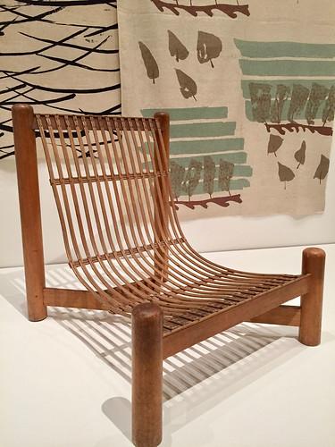 1-4 Good Design at MoMA