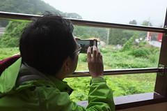 R0320131 (tohru_nishimura) Tags: gr ricoh ashio tochigi japana