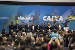 Bolsonaro 2019jun19-126 (BW Press Foto & Jornalismo) Tags: afp assunto bwpress efe epa fotografia fotojornalismo imprensa istoe jornalismo materia notícia nytimes reportagem reuters time veja wsj