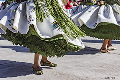 Polleras (Gaby Fil Φ) Tags: yunguyo puno celebraciones aymaras rutaaymara trajestípicos perú fiestaspopulares latinoamérica sudamérica surdelperú titicaca lagotiticacaperú