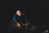 Billy Corgan at Olympia Theatre, Dublin by Aaron Corr