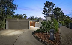 27 Bruxner Close, Gowrie ACT