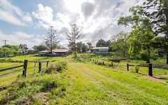 233 Lawrence Road, Great Marlow NSW