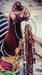 Faith of People (image.maraujo) Tags: ntg photoart picsart travelcapture brazil worker jesus creeds religion hand african culture people faith