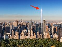 Căn hộ view công viên treo giá hàng chục triệu USD (Citi RealEstate) Tags: căn hộ view công viên treo giá hàng chục triệu usd