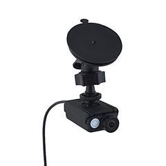 Novotm (camerashd.net) Tags: wide angle mobius actioncam