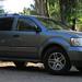 Dodge Durango V8 SLT 2008