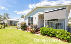 33/35 The Basin Road, St Georges Basin NSW