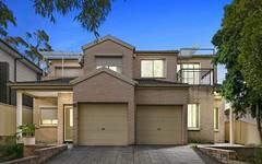 47 Morris Street, Merrylands NSW
