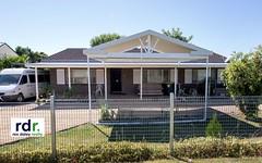 20 Stirling Street, Inverell NSW