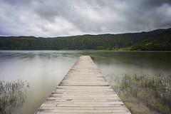 Lagôa azul (P_Rocha) Tags: lagoa azul são miguel sete cidades açores azores portugal