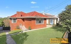41 Churchill Street, Bardwell Park NSW