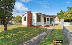 63 Horsley Road, Revesby NSW