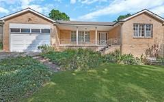 28 Wearne Avenue, Pennant Hills NSW
