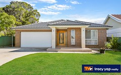 3 Prout Street, Cabramatta NSW