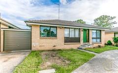 8 Ree Place, Bidwill NSW