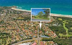 204 Matthew Flinders Drive, Port Macquarie NSW