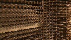 Metropolis: Nail Art 1. ... review all 3 images (remiklitsch) Tags: nails art mural toronto cityhall ontario canada remiklitsch leica davidpartridge urban city