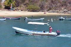 DSC_0933p1 (Andy961) Tags: mexico oaxaca huatulco santacruz lacrucecita