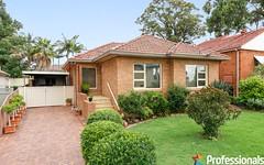 4 Raymond Avenue, Narwee NSW