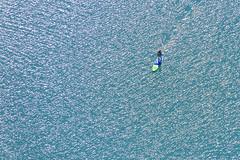 Water Sports Enthusiast (Aerial Photography) Tags: by fs obb 20062018 5sr44589 aquapark baggersee bavaria bayern blau farbe fotoklausleidorfwwwleidorfde fotoklausleidorfwwwleidorfaerialcom frau freizeit freizeitsport gegenlicht glitzern grau luftaufnahme luftbild menschen moosburg p1 sup see sempt sommer standuppaddling stehpaddeln stimmung urlaub wasser weis aerial blue color colour contrejour glitter grey holiday lake leisure leisuresports leisuretime mood outdoor people quarrypond summer twinkle vacation water white woman moosburglkrfreising bayernbavaria deutschlandgermany